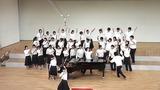 2013-09-11_ガッツポーズ