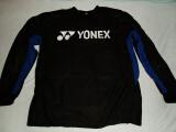 SPT122bodypadshirt.jpg