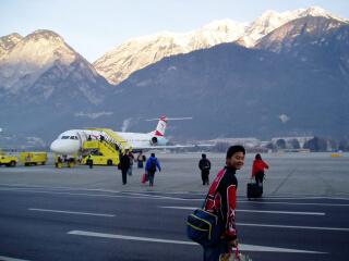 PC070006_20041207_Innsbruck