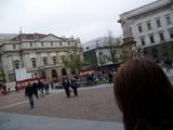 Teatro alla Scala & Leonardo da Vinci