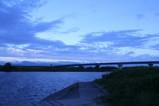 長良川 南濃大橋