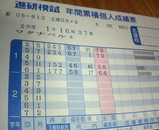 8d6a321a.jpg