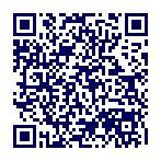 6c517bbeeadec5797432ea84b5993d22.jpg