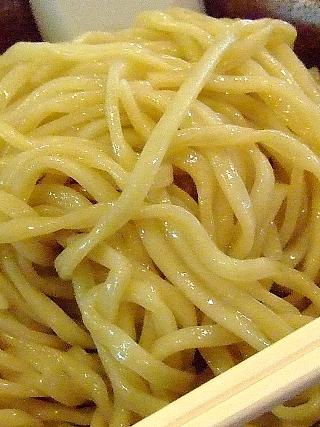 早稲田紅蓮つけ麺05