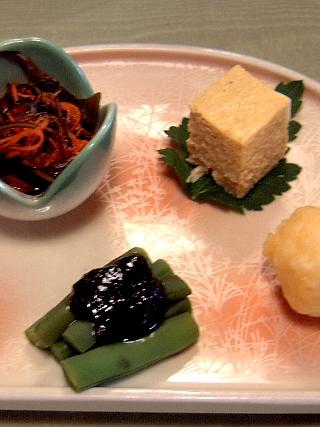 聚楽の夕食05