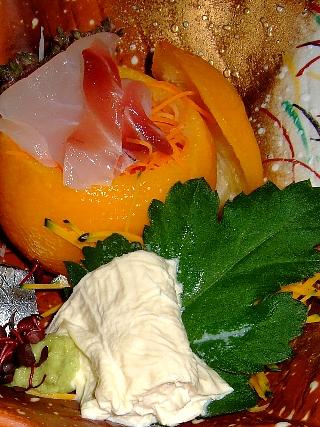エピナール那須の和夕食09c