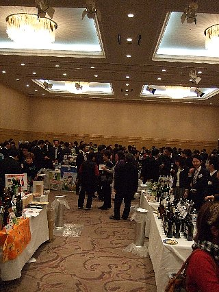 千葉酒販イベント01