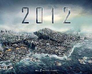 2012映画の日02