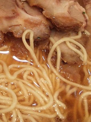 ら麺亭05