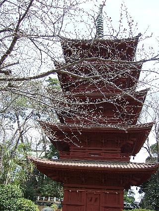 中山寺03