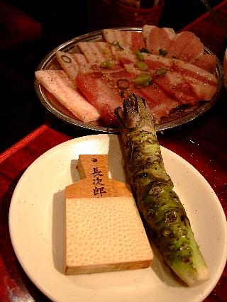 錦糸町焼肉ここから07