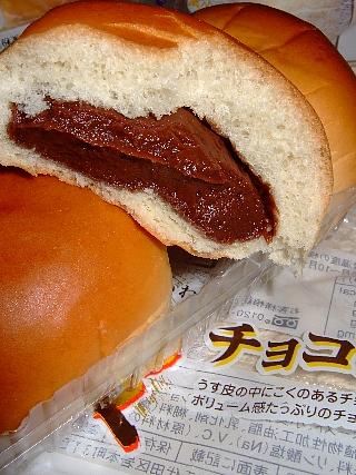 薄皮パン02