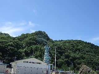 粟島へ04