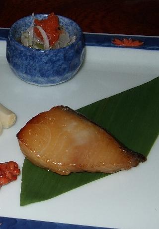 24e焼煮炊モン03