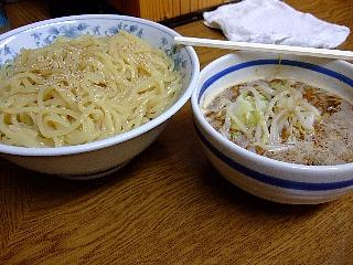 味噌つけ麺01