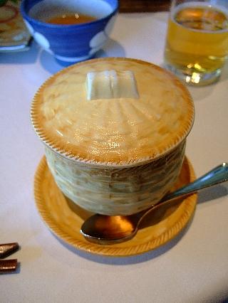 四季亭12a(茶碗蒸)