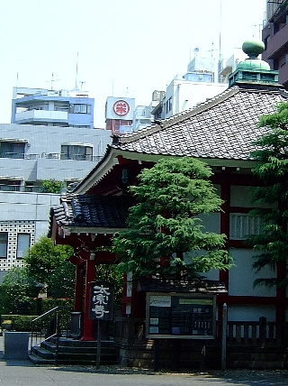 内藤新宿01