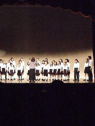 早稲田の街スプリングコンサート03