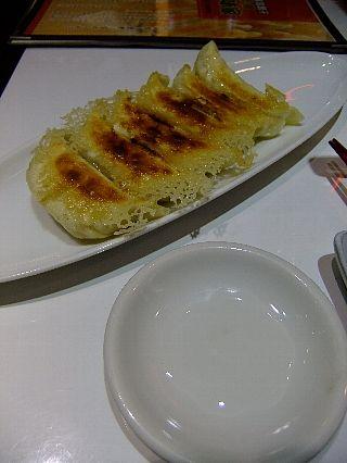 宇都宮餃子02c