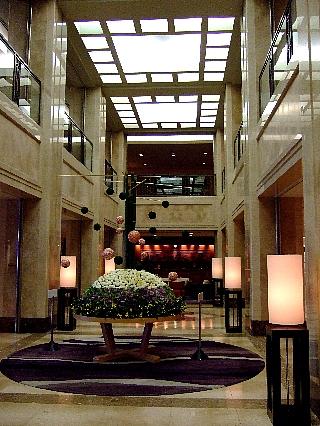 JAL奈良ホテル02