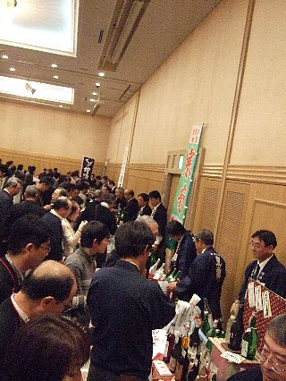 千葉酒販イベント02