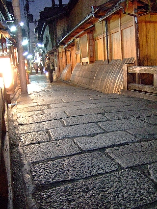 祇園夜景04