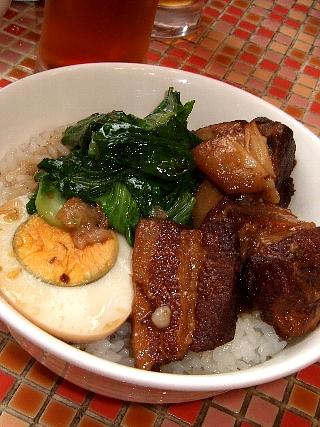 上海麻辣湯12
