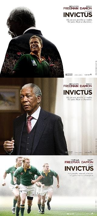 Invictus_Wp