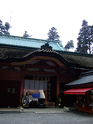 比叡山01