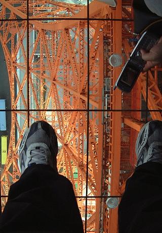 東京タワー(150M3)