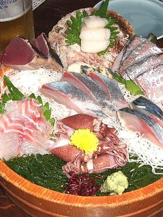 魚や初鰹シーズン02