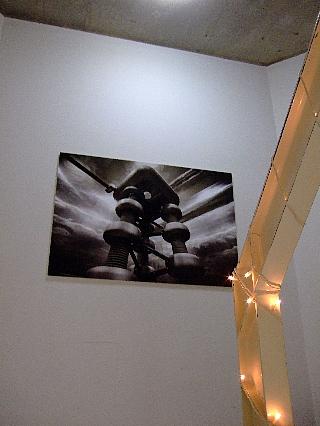 ぴろり、展02