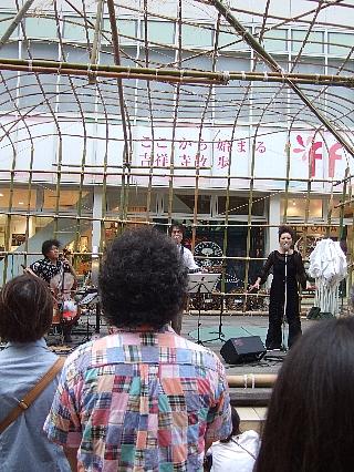 吉祥寺の映美ちゃん06