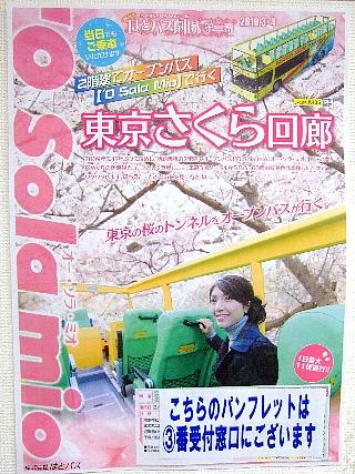夜桜バスツアー02