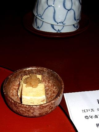 神楽坂加賀06