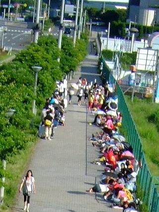 4コマ絵本公開収録03