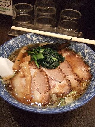 ら麺亭04