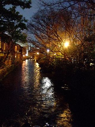 祇園夜景03
