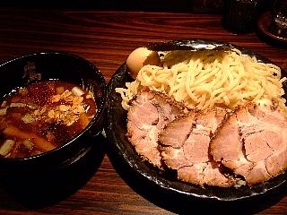 070528麺屋武蔵鷹虎01