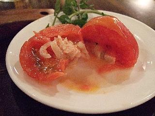 061025つばめトマト02