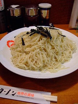 大島ラーメン04