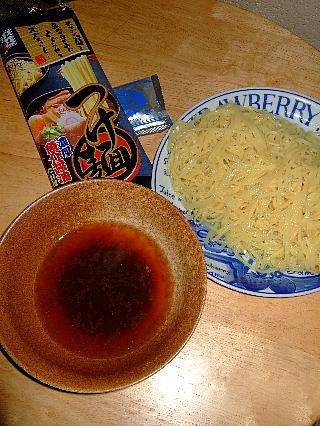 乾つけ麺醤油02