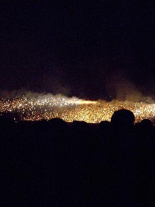 炎の祭典02