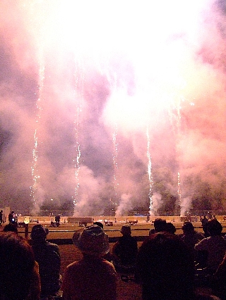 炎の祭典05