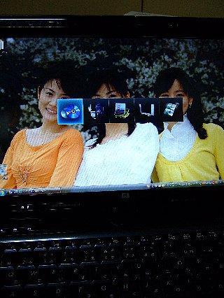 HPメディアスマート01