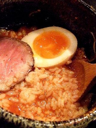 広島つけ麺ぶちうま06