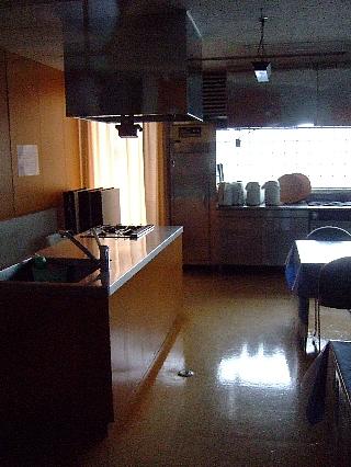 大久保地域センター07(調理工作室L)