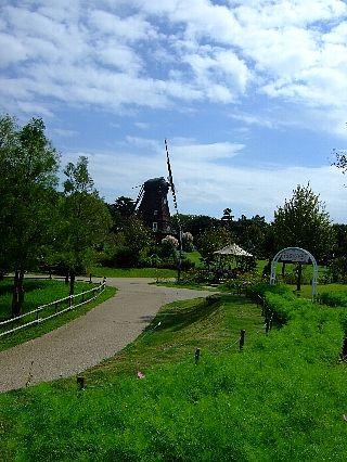 アンデルセン公園15
