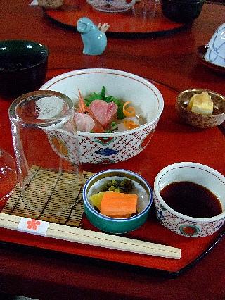 神楽坂加賀03
