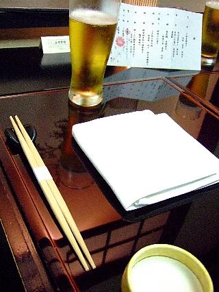 エピナール那須の和夕食02